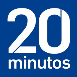 20minutos HD