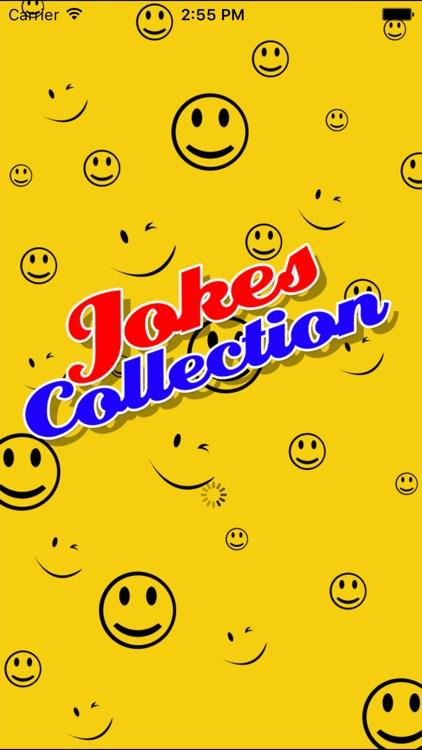 Funny Hindi Jokes SMS Collection mobikwik Sharing