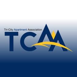 Tri-City Apartment Association