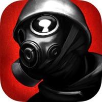 Codes for SAS: Zombie Assault 3 Hack