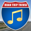 Road Trip Trivia: Music Edition