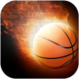 Basketball Wallpapers -  Screen & Backgrounds  with Cool Themes of Balls & Players