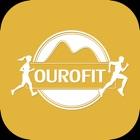 OUROFIT icon