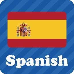 Learn: Spanish language