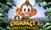 Chimpact 1: Chuck's Adventure TV