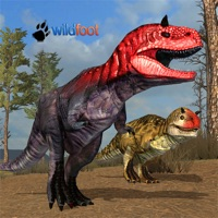 Codes for Clan Of Carnotaurus Hack