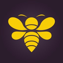 蜜蜂兼职 - 找工作,兼职赚钱必备,大学生求职实习,入职快