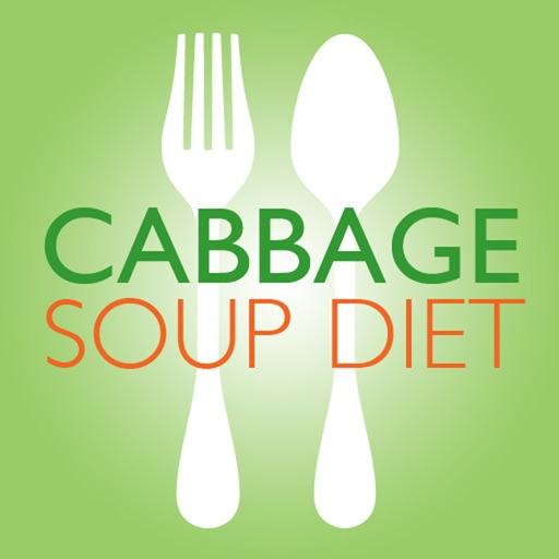 Cabbage Soup Diet - Quick 7 Day Weight Loss Plan