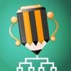 Bolla – Générateur d'arbre de tournoi, round robin, gestionnaire de tournoi