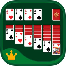 Solitaire Free+