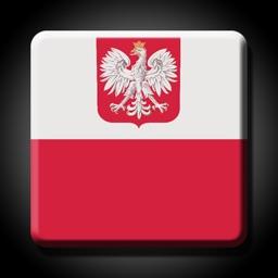 iSpell Polish