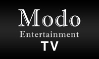 MODO Entertainment TV Channel