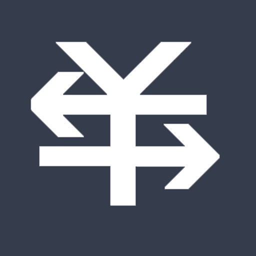 Currency Rate Converter - Free Currencies Exchange Calculator