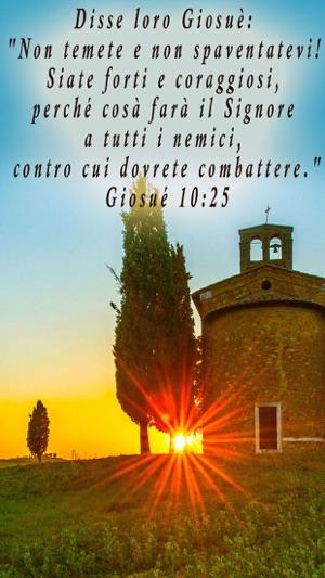 frasi della bibbia sulla vita