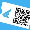 iFLYER TicketGate - iPhoneアプリ