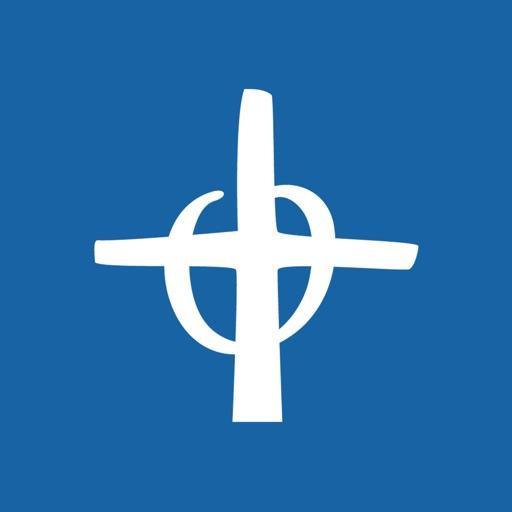 FPC Bethlehem