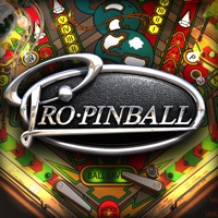 Codes for Pro Pinball Hack