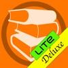 iMemento Deluxe - Flashcards Lite Ranking