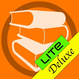 iMemento Deluxe - Flashcards Lite
