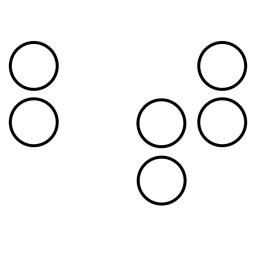 Braille Tap