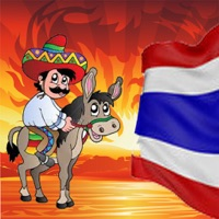 Codes for Tailandés - Talking Spanish to Thai Translator and Phrasebook Hack
