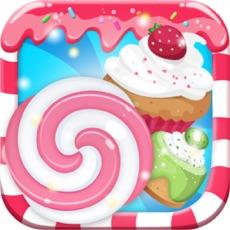 Activities of Pro Candy Land- Freeze Jam