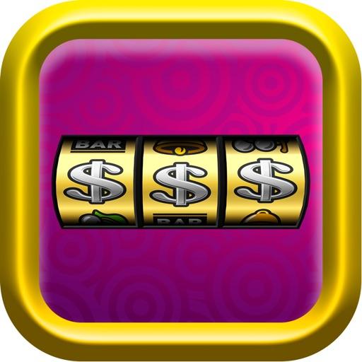 High Roller Farkle Slots Millionaire  - Xtreme Betline