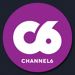 121.ChAnNeL 6