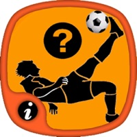 Codes for Guess The Footballer - Free 100 Soccer Champions,Stars and Legends  Pic Game! Hack
