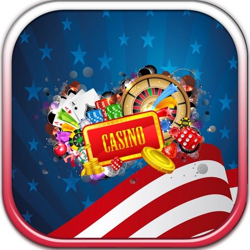 2016 House Of Fun Slots - FREE Casino Machine!!