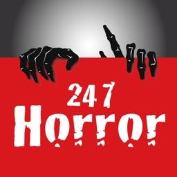 247 Horror