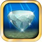 Jewel Adventures icon