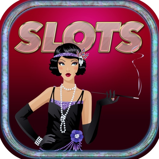 The Hearts Of Vegas Multi Reel - FREE Slots GameHD