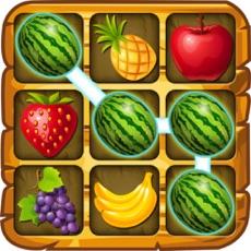 Activities of Fruit Star - Crush Mania