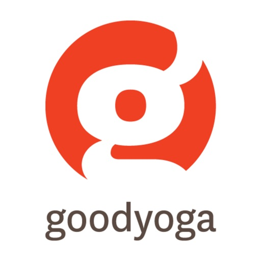 goodyoga