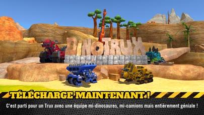 download Dinotrux apps 0