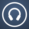 Nhạc Việt - Nghe nhạc trực tuyến