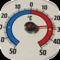 Med TempVakt termometern och TempVakt appen blir egenkontrollen av ditt kyl-, frysrum eller annat utrymme du vill ha temperatur övervakning i mycket enklare