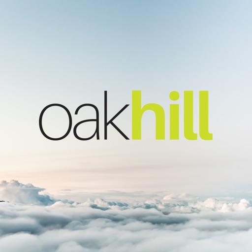 Oakhill App