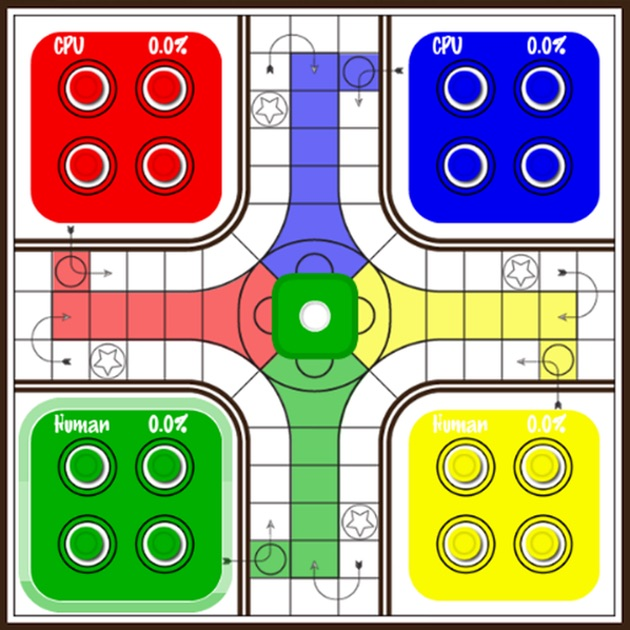 Ludo neo classic on the app store for Pool design software free mac