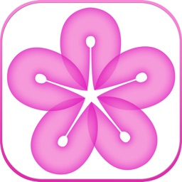 Menstrual Period Tracker Lite - Fertility & Ovulation Tracker and Period Calendar