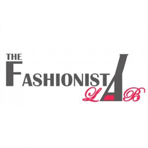 The Fashionista Lab