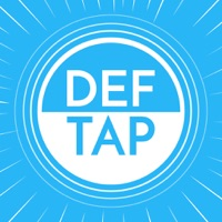 Codes for DEF TAP Hack