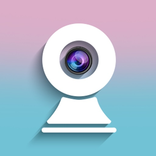 Selfia - Selfie camera with live photo effects and Collage frame