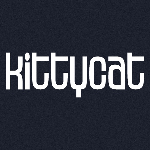 Kittycat Magazine
