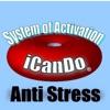 ICanDo AntiStress