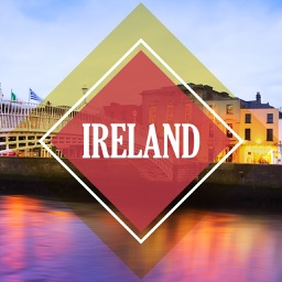 Ireland Tourist Guide