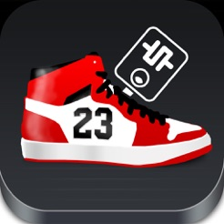 71ed109754b SPG  Sneaker Price Guide   Release Dates on the App Store
