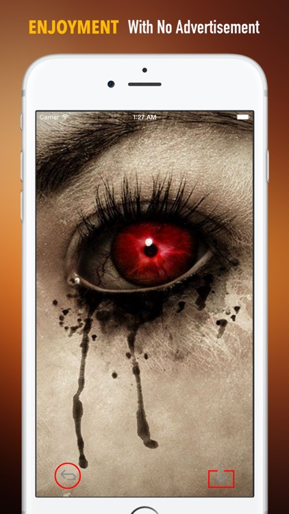 Eye Art Wallpapers HD Quotes Backgrounds with Art