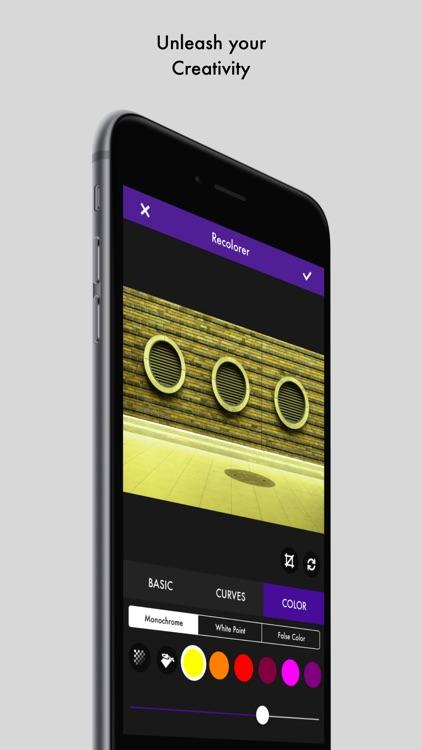 ReColorer screenshot-3